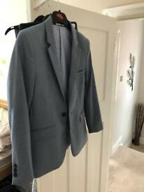 Boys prom / wedding suit