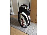 Ping Tour/Cart Bag