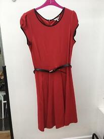 Jasper Conran Size 14 Dress