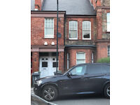 3 BED FLAT WITH GARDEN TO RENT IN STREATHAM HILL, SW2