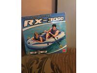 RX-3000