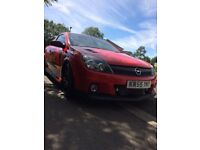 Vauxhall Astra VXR ***** Stage 3 Remap*****