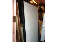 divider screen wall partition