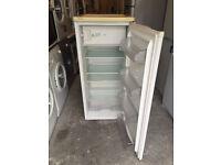 Fully Working PROLINE Very Nice Fridge Freezer with 3 Month Warranty