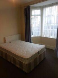 Room in Rushden, bills included