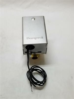 Honeywell 12 V4043a151 Sweat Zone Valve