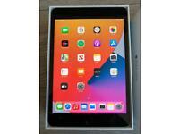 iPad mini 4 128gb space gray wifi