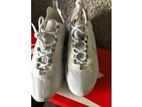 Nike React Element 55 Size 6