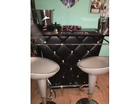 BRAND NEW HOME BAR FOR SALE