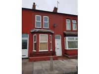 2 Bedroom property to rent - New Street, Seacombe Wirral £395 PCM