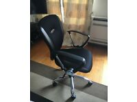 Desk Chair FOR FREE - excellent condition