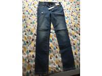 Calvin Klein ladies jeans