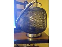 Storm lantern LED night light