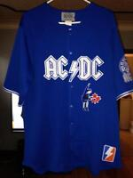 ACDC Jersey - XL