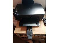CANNON MG3250 (SCAN,COPY,PRINT,WIFI)