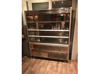 Display Fridge in very good condition