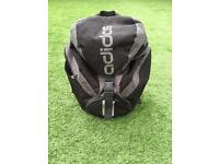 Adidas ruck sack school bag