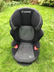 Maxi Cosi Air Protect Children's Car Seat