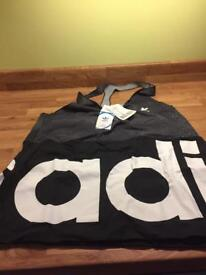 Women's Adidas sports top