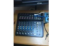 Pro mixer for sale
