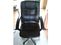 Adjustable Office/Computer Chair
