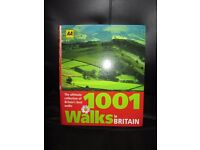 1001 Walks in Britain.