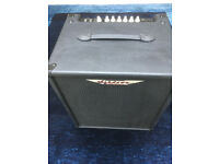 Ashdown Vintage 12 Bass Amp Combo in excellent condition