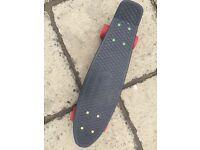 Penny Skateboard for sale