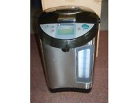 Neostar Perma-Therm water boiler