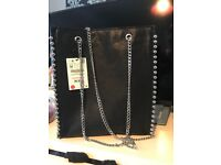 Brand new women's Zara handbag