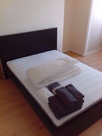 MEADOWBANK - Room to Rent (Short-term - until the end of June)