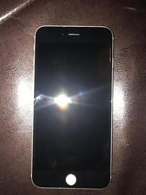 IPhone 6 Plus 128gb