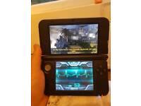 Nintedo 3DS XL