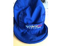 Extremities Gore-tex Mountain hat