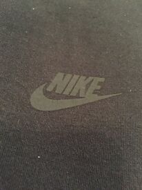 Nike Tracksuit Bottoms (Small/Slim Fit) Bought for £75 now £40