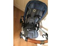 New boxed bugaboo