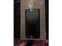 Samsung galaxy edge 6 64g