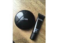 Mac Cosmetics Prep & Prime Job lot