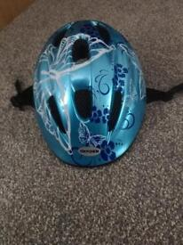 Kids Bike helmet adjustable