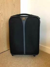 TRIPP Cabin Suitcase - Used