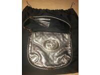 633e813119e9 Gucci bag in London | Women's Bags & Handbags for Sale - Gumtree