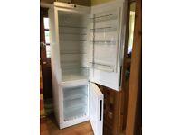 Miele Fridge/Freezer, in excellent condition.