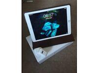 iPad Air 2 gold