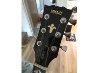 Yamaha SG800 Electric Guitar