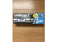 Limebeater 2 scale inhibitor