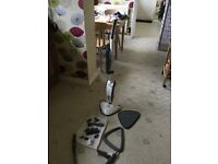FOR SALE - VAX STEAM CLEANER