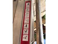 Loft/Attic ladder