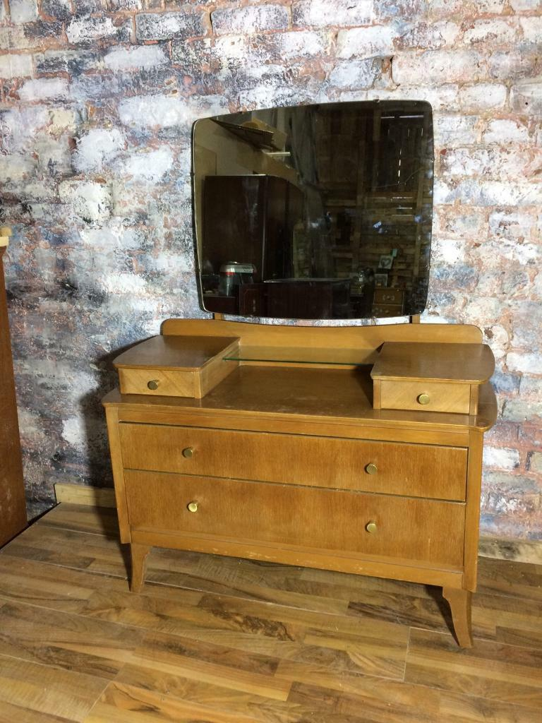 check out 42a00 33be3 Lebus dressing table   in Heywood, Manchester   Gumtree