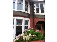 NICE DOUBLE ROOM TO RENT IN PENYLAN £400 ALL BILLS INCLUDED !!!