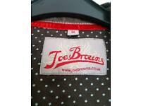 JoeBrowns Shirt/Blouse